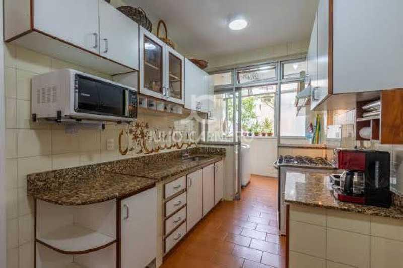 IMG-20210705-WA0058Resultado - Apartamento 3 quartos à venda Rio de Janeiro,RJ - R$ 1.590.000 - JCAP30328 - 12