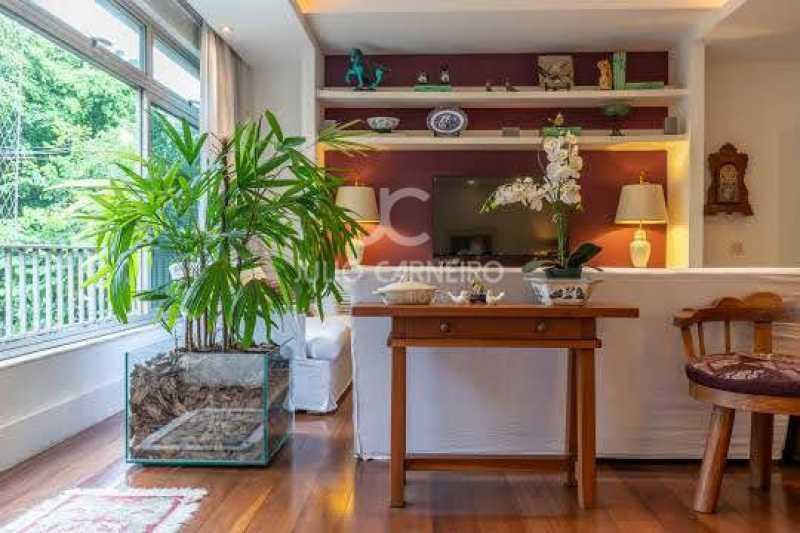 IMG-20210705-WA0059Resultado - Apartamento 3 quartos à venda Rio de Janeiro,RJ - R$ 1.590.000 - JCAP30328 - 6