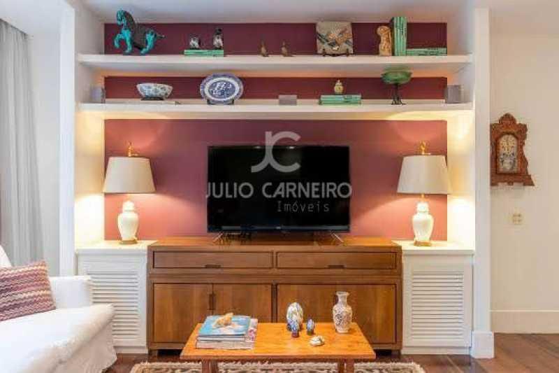 IMG-20210705-WA0061Resultado - Apartamento 3 quartos à venda Rio de Janeiro,RJ - R$ 1.590.000 - JCAP30328 - 17