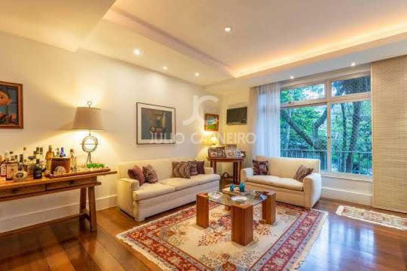 IMG-20210705-WA0062Resultado - Apartamento 3 quartos à venda Rio de Janeiro,RJ - R$ 1.590.000 - JCAP30328 - 8