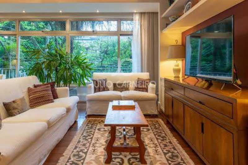 IMG-20210705-WA0066Resultado - Apartamento 3 quartos à venda Rio de Janeiro,RJ - R$ 1.590.000 - JCAP30328 - 3
