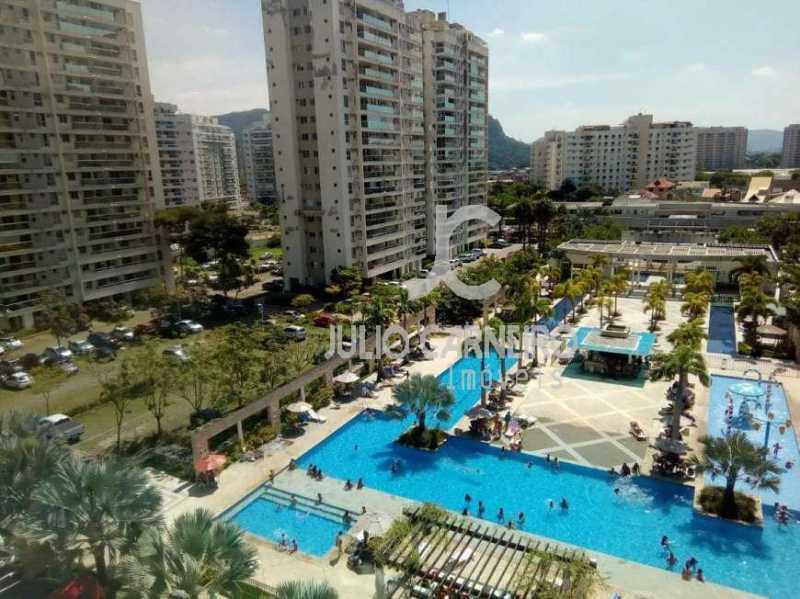 002fb066402cf4891feae2ce9b7f32 - Apartamento Condomínio Estrelas Full, Rio de Janeiro, Zona Oeste ,Barra da Tijuca, RJ À Venda, 2 Quartos, 67m² - JCAP20033 - 17