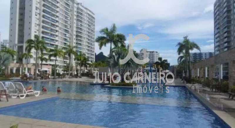 147_G1513883793 - Apartamento Condomínio Estrelas Full, Rio de Janeiro, Zona Oeste ,Barra da Tijuca, RJ À Venda, 2 Quartos, 67m² - JCAP20033 - 19