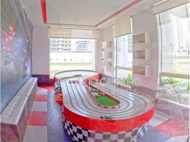 147_G1513883795 - Apartamento Condomínio Estrelas Full, Rio de Janeiro, Zona Oeste ,Barra da Tijuca, RJ À Venda, 2 Quartos, 67m² - JCAP20033 - 21