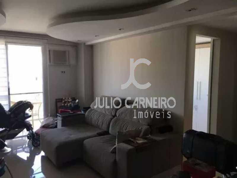 147_G1513883797 - Apartamento Condomínio Estrelas Full, Rio de Janeiro, Zona Oeste ,Barra da Tijuca, RJ À Venda, 2 Quartos, 67m² - JCAP20033 - 4