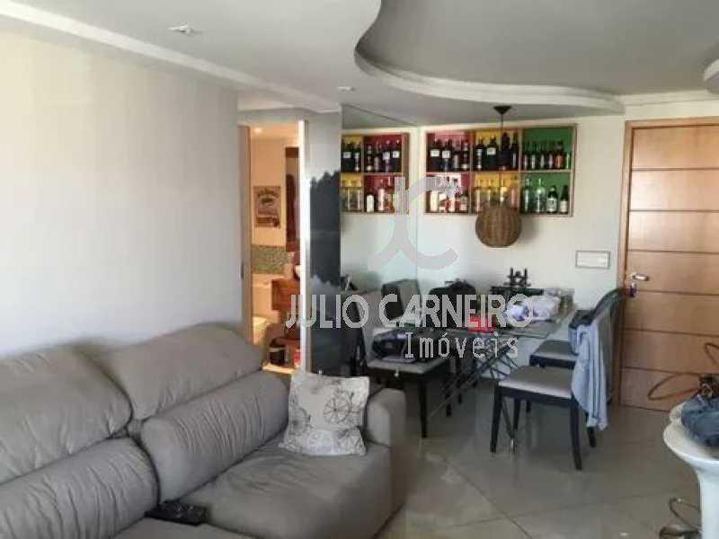 147_G1513883798 - Apartamento Condomínio Estrelas Full, Rio de Janeiro, Zona Oeste ,Barra da Tijuca, RJ À Venda, 2 Quartos, 67m² - JCAP20033 - 3