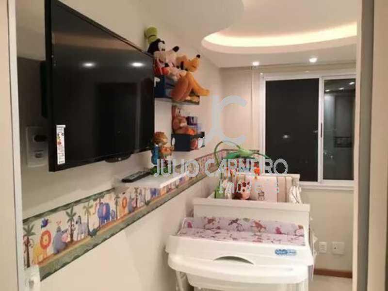 147_G1513883800 - Apartamento Condomínio Estrelas Full, Rio de Janeiro, Zona Oeste ,Barra da Tijuca, RJ À Venda, 2 Quartos, 67m² - JCAP20033 - 10
