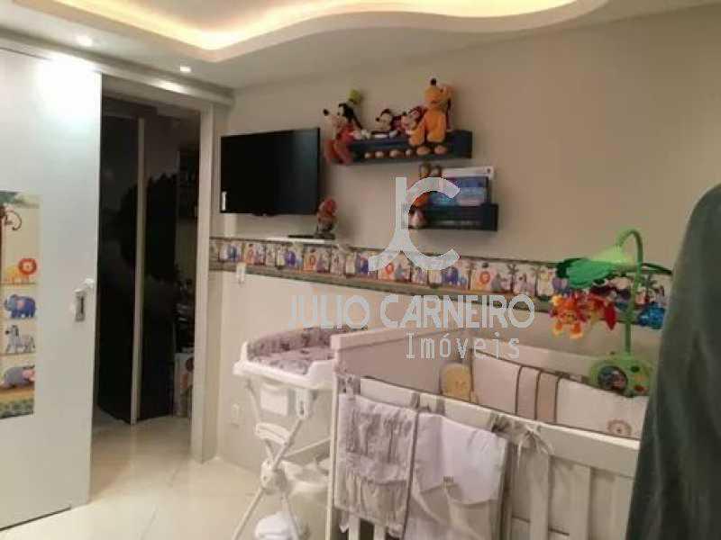 147_G1513883802 - Apartamento Condomínio Estrelas Full, Rio de Janeiro, Zona Oeste ,Barra da Tijuca, RJ À Venda, 2 Quartos, 67m² - JCAP20033 - 11