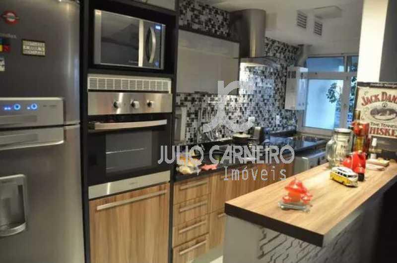 147_G1513883807 - Apartamento Condomínio Estrelas Full, Rio de Janeiro, Zona Oeste ,Barra da Tijuca, RJ À Venda, 2 Quartos, 67m² - JCAP20033 - 5