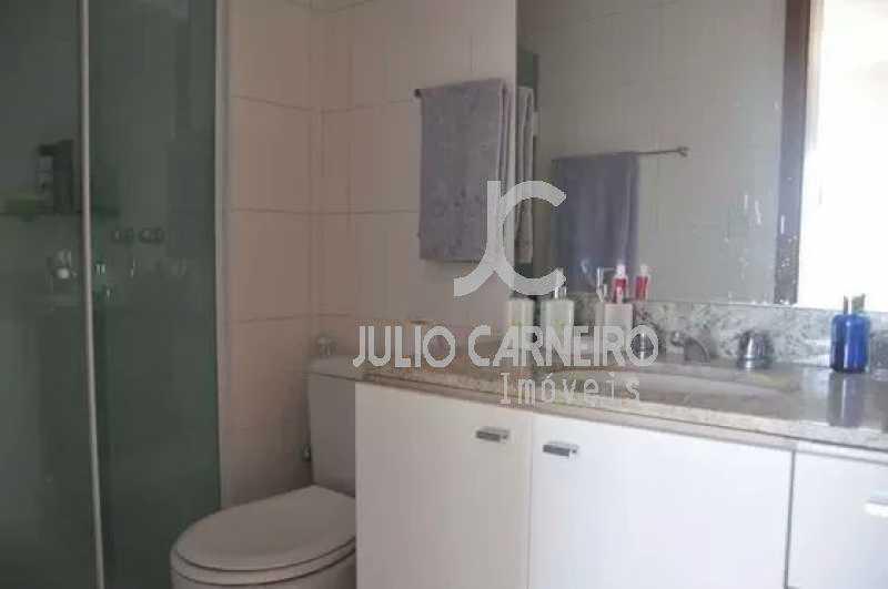 147_G1513883809 - Apartamento Condomínio Estrelas Full, Rio de Janeiro, Zona Oeste ,Barra da Tijuca, RJ À Venda, 2 Quartos, 67m² - JCAP20033 - 15