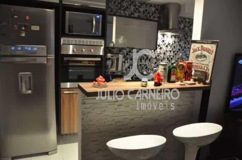 147_G1513883812 - Apartamento Condomínio Estrelas Full, Rio de Janeiro, Zona Oeste ,Barra da Tijuca, RJ À Venda, 2 Quartos, 67m² - JCAP20033 - 8