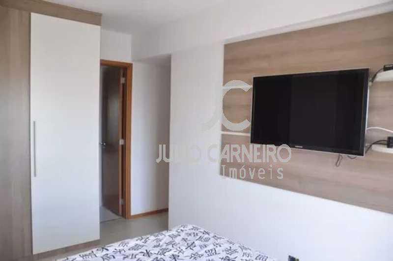 147_G1513883814 - Apartamento Condomínio Estrelas Full, Rio de Janeiro, Zona Oeste ,Barra da Tijuca, RJ À Venda, 2 Quartos, 67m² - JCAP20033 - 14