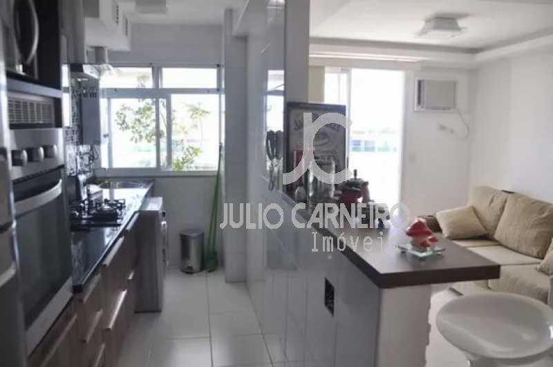 147_G1513883815 - Apartamento Condomínio Estrelas Full, Rio de Janeiro, Zona Oeste ,Barra da Tijuca, RJ À Venda, 2 Quartos, 67m² - JCAP20033 - 7