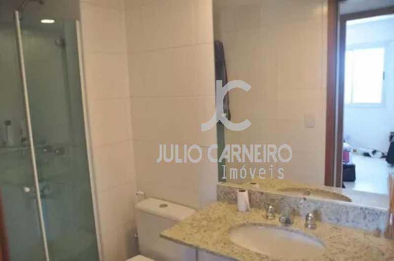 147_G1513883817 - Apartamento Condomínio Estrelas Full, Rio de Janeiro, Zona Oeste ,Barra da Tijuca, RJ À Venda, 2 Quartos, 67m² - JCAP20033 - 16