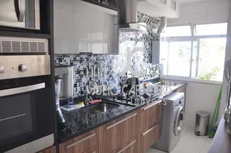 147_G1513883818 - Apartamento Condomínio Estrelas Full, Rio de Janeiro, Zona Oeste ,Barra da Tijuca, RJ À Venda, 2 Quartos, 67m² - JCAP20033 - 6
