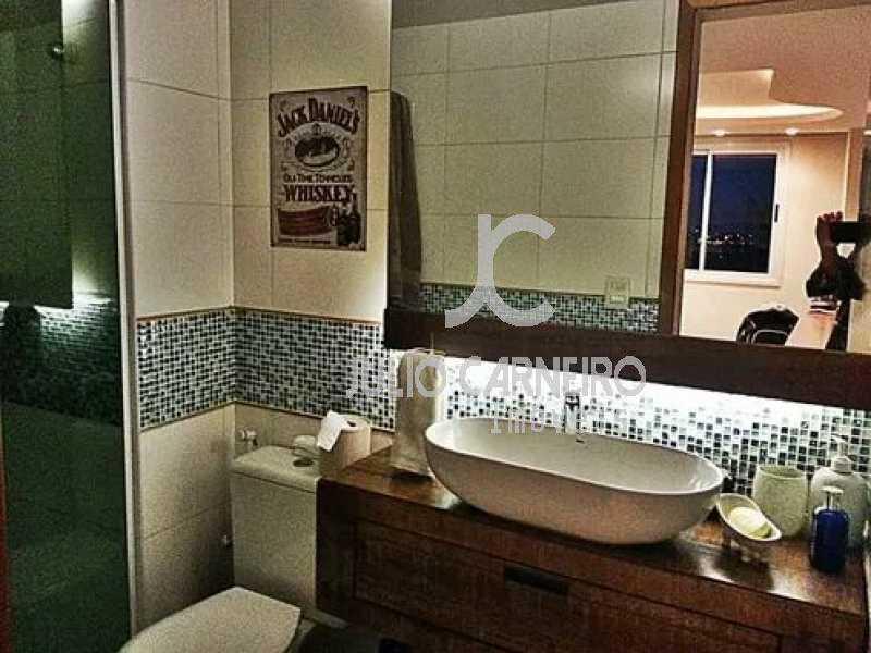 147_G1513883820 - Apartamento Condomínio Estrelas Full, Rio de Janeiro, Zona Oeste ,Barra da Tijuca, RJ À Venda, 2 Quartos, 67m² - JCAP20033 - 9