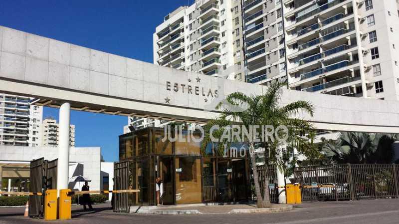 721264982 - Apartamento Condomínio Estrelas Full, Rio de Janeiro, Zona Oeste ,Barra da Tijuca, RJ À Venda, 2 Quartos, 67m² - JCAP20033 - 22