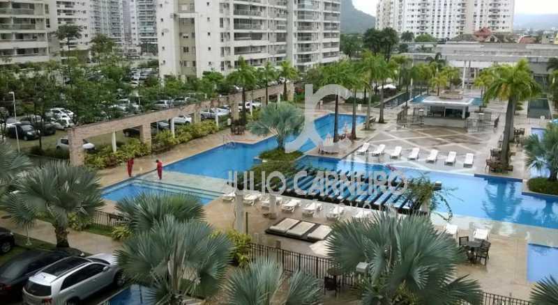jaime-poggi-c.-estrelas - Apartamento Condomínio Estrelas Full, Rio de Janeiro, Zona Oeste ,Barra da Tijuca, RJ À Venda, 2 Quartos, 67m² - JCAP20033 - 20