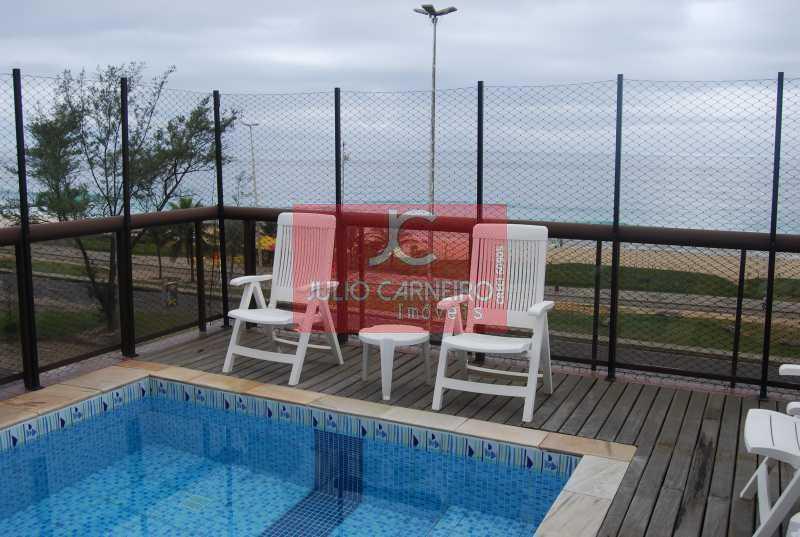 148_G1513634016 - Cobertura 4 quartos à venda Rio de Janeiro,RJ - R$ 4.500.000 - JCCO40009 - 21
