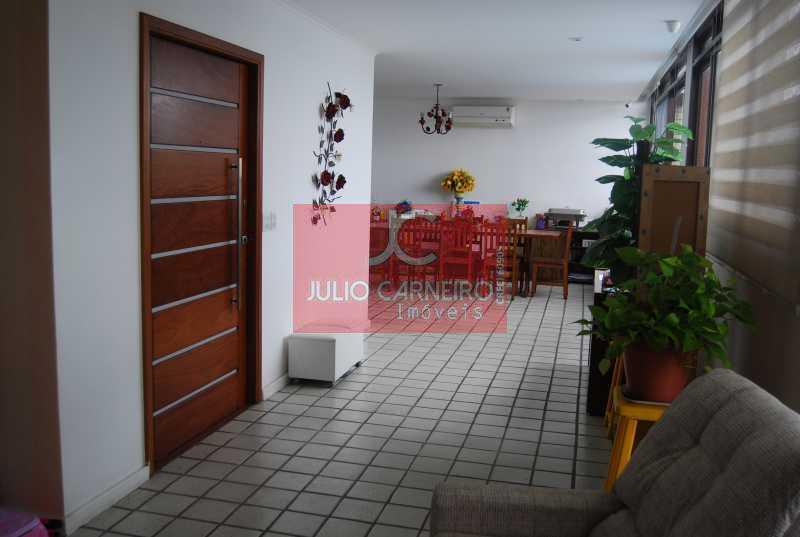148_G1513634087 - Cobertura 4 quartos à venda Rio de Janeiro,RJ - R$ 4.500.000 - JCCO40009 - 6