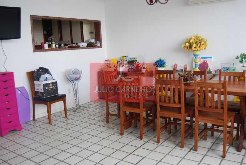 148_G1513634118 - Cobertura 4 quartos à venda Rio de Janeiro,RJ - R$ 4.500.000 - JCCO40009 - 4