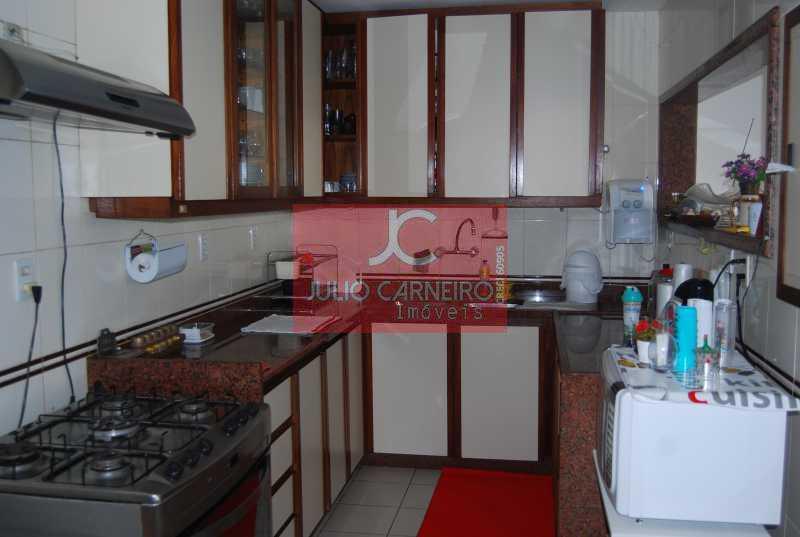 148_G1513634137 - Cobertura 4 quartos à venda Rio de Janeiro,RJ - R$ 4.500.000 - JCCO40009 - 8