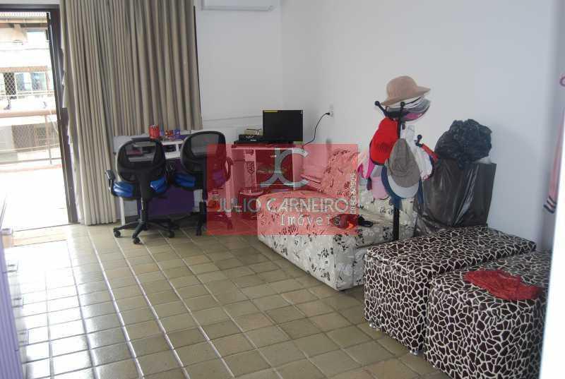 148_G1513634210 - Cobertura 4 quartos à venda Rio de Janeiro,RJ - R$ 4.500.000 - JCCO40009 - 7