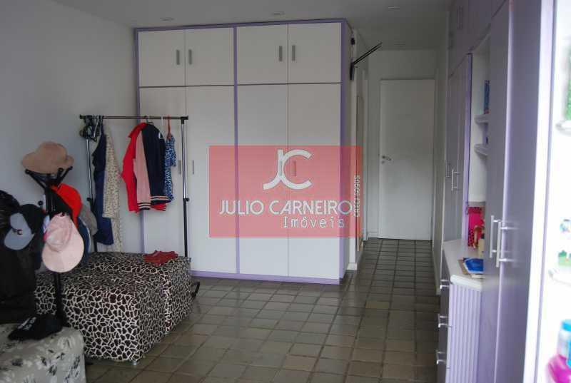 148_G1513634229 - Cobertura 4 quartos à venda Rio de Janeiro,RJ - R$ 4.500.000 - JCCO40009 - 12