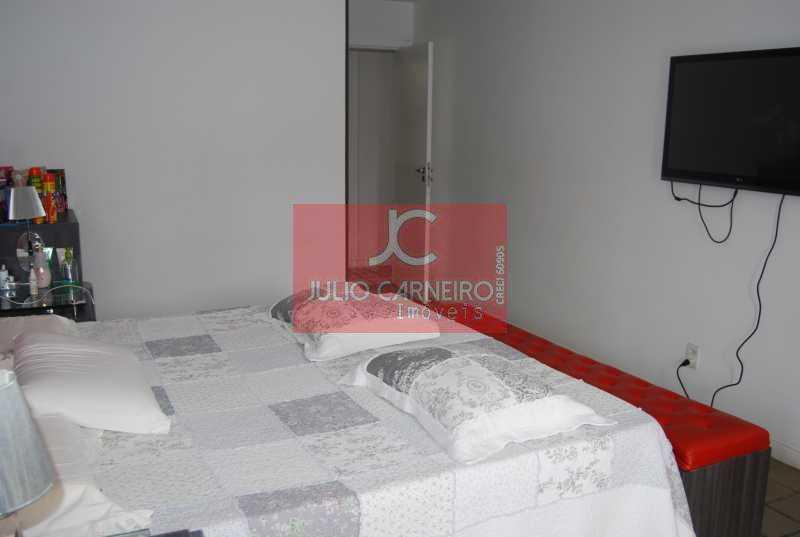 148_G1513634264 - Cobertura 4 quartos à venda Rio de Janeiro,RJ - R$ 4.500.000 - JCCO40009 - 9