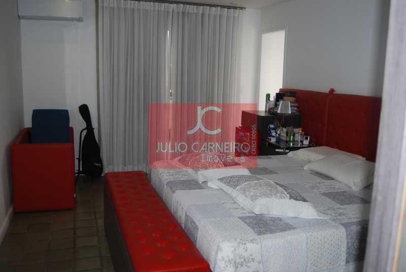 148_G1513634299 - Cobertura 4 quartos à venda Rio de Janeiro,RJ - R$ 4.500.000 - JCCO40009 - 10