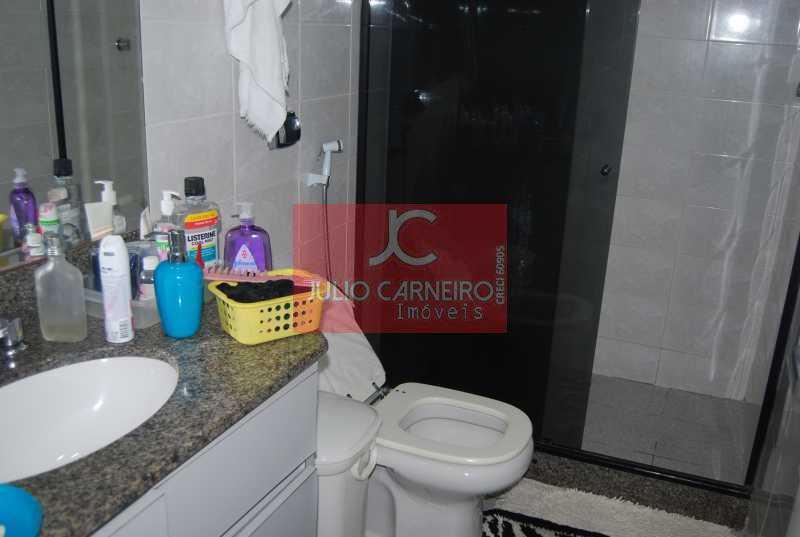 148_G1513634331 - Cobertura 4 quartos à venda Rio de Janeiro,RJ - R$ 4.500.000 - JCCO40009 - 15