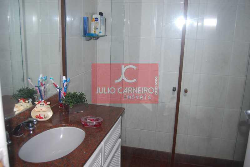 148_G1513634398 - Cobertura 4 quartos à venda Rio de Janeiro,RJ - R$ 4.500.000 - JCCO40009 - 14