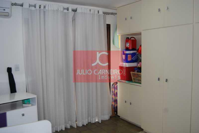 148_G1513634470 - Cobertura 4 quartos à venda Rio de Janeiro,RJ - R$ 4.500.000 - JCCO40009 - 16