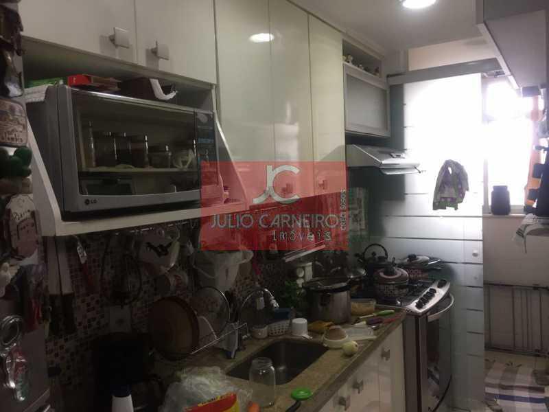 149_G1513690783 - Apartamento À VENDA, Recreio dos Bandeirantes, Rio de Janeiro, RJ - JCAP30041 - 4
