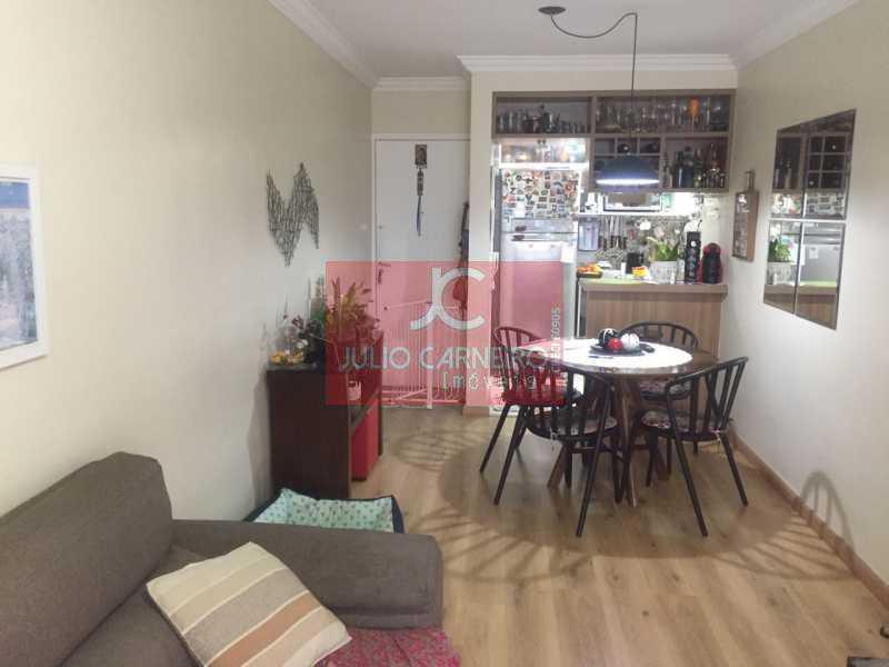 149_G1513690793 - Apartamento À VENDA, Recreio dos Bandeirantes, Rio de Janeiro, RJ - JCAP30041 - 1