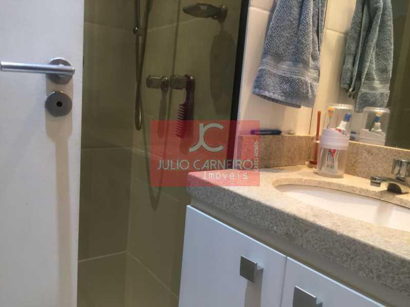 149_G1513690805 - Apartamento À VENDA, Recreio dos Bandeirantes, Rio de Janeiro, RJ - JCAP30041 - 9