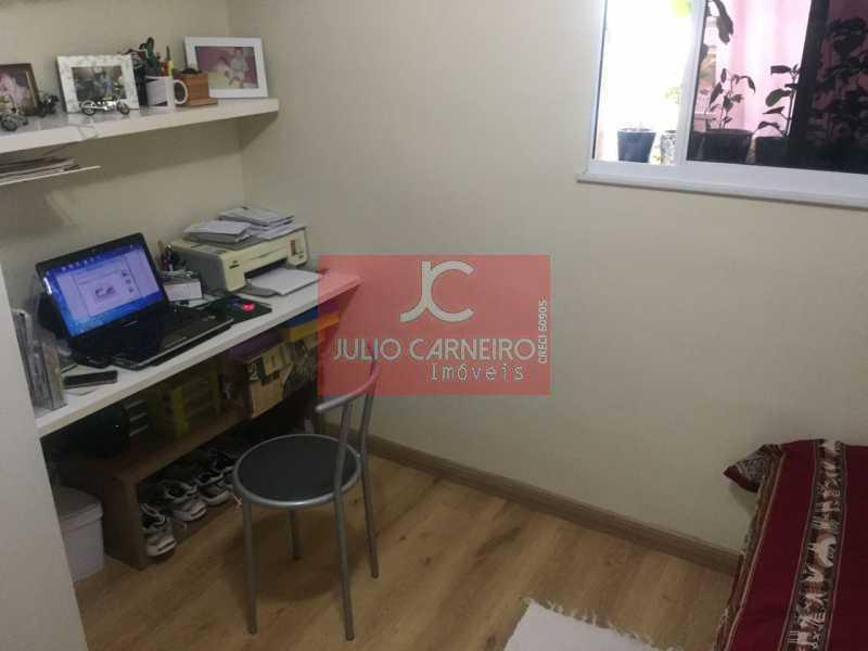 149_G1513690808 - Apartamento À VENDA, Recreio dos Bandeirantes, Rio de Janeiro, RJ - JCAP30041 - 5