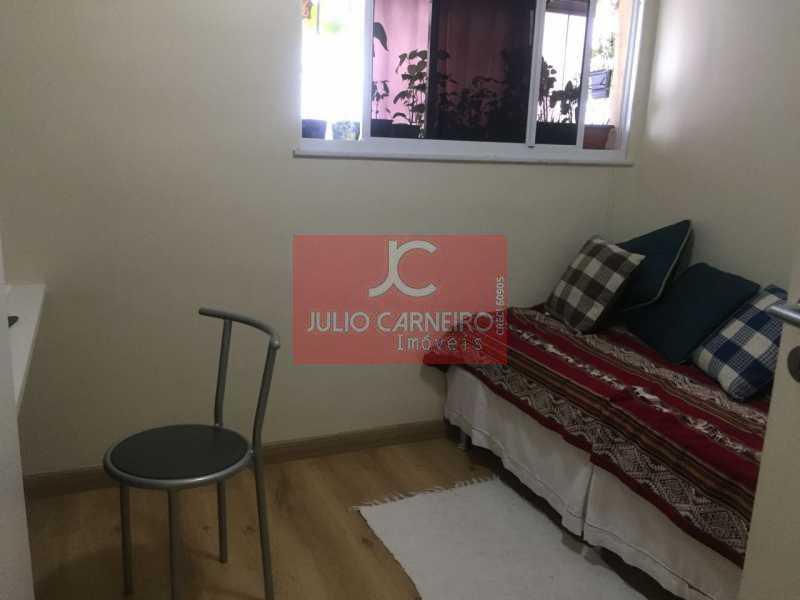 149_G1513690811 - Apartamento À VENDA, Recreio dos Bandeirantes, Rio de Janeiro, RJ - JCAP30041 - 6