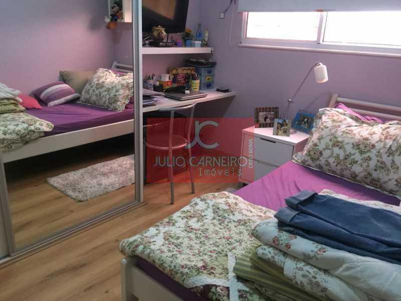 149_G1513690815 - Apartamento À VENDA, Recreio dos Bandeirantes, Rio de Janeiro, RJ - JCAP30041 - 11