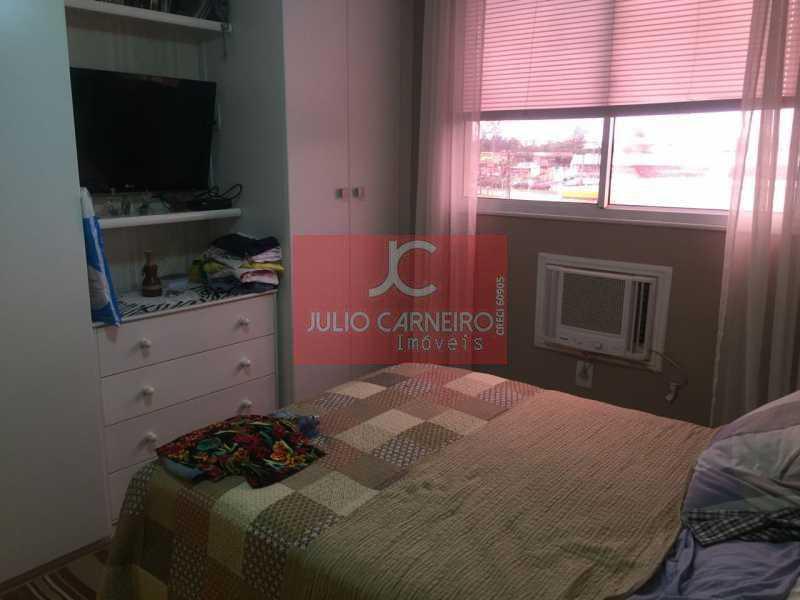 149_G1513690818 - Apartamento À VENDA, Recreio dos Bandeirantes, Rio de Janeiro, RJ - JCAP30041 - 7