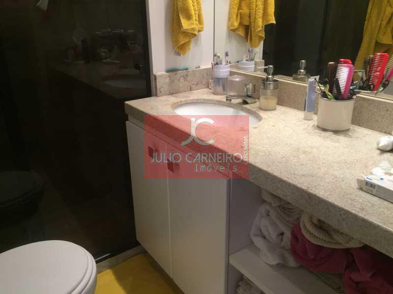 149_G1513690825 - Apartamento À VENDA, Recreio dos Bandeirantes, Rio de Janeiro, RJ - JCAP30041 - 10