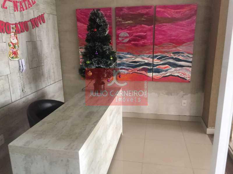 149_G1513690831 - Apartamento À VENDA, Recreio dos Bandeirantes, Rio de Janeiro, RJ - JCAP30041 - 14