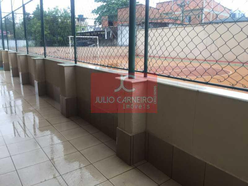 149_G1513690836 - Apartamento À VENDA, Recreio dos Bandeirantes, Rio de Janeiro, RJ - JCAP30041 - 21