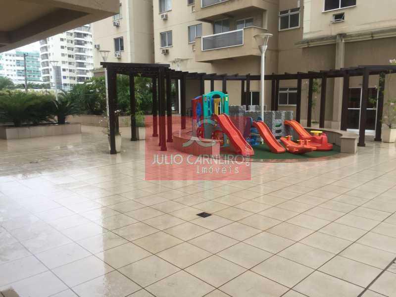 149_G1513690842 - Apartamento À VENDA, Recreio dos Bandeirantes, Rio de Janeiro, RJ - JCAP30041 - 19