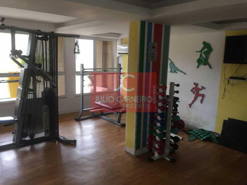 149_G1513690854 - Apartamento À VENDA, Recreio dos Bandeirantes, Rio de Janeiro, RJ - JCAP30041 - 24