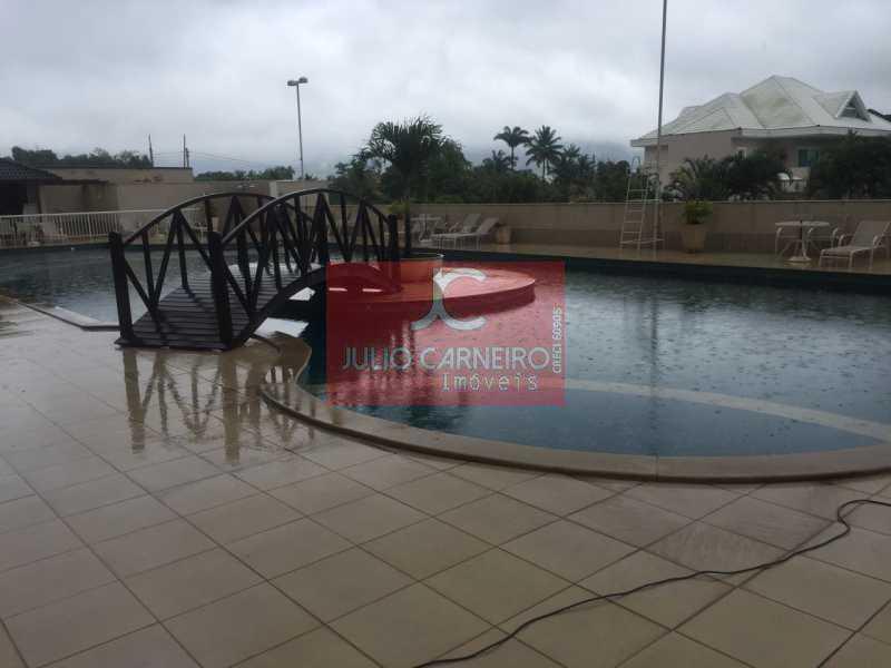 149_G1513690864 - Apartamento À VENDA, Recreio dos Bandeirantes, Rio de Janeiro, RJ - JCAP30041 - 17