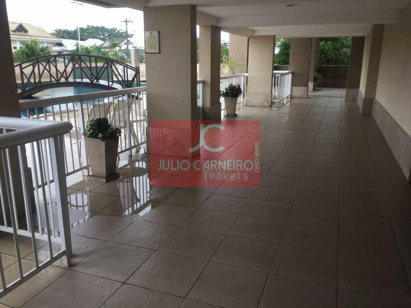 149_G1513690866 - Apartamento À VENDA, Recreio dos Bandeirantes, Rio de Janeiro, RJ - JCAP30041 - 15