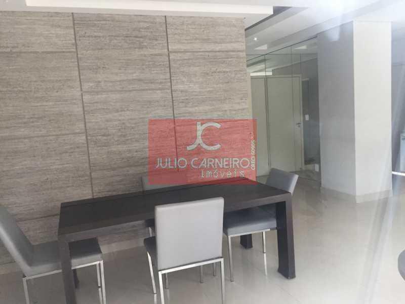 149_G1513690875 - Apartamento À VENDA, Recreio dos Bandeirantes, Rio de Janeiro, RJ - JCAP30041 - 26