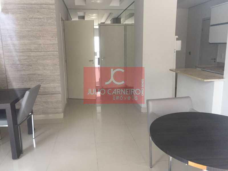 149_G1513690878 - Apartamento À VENDA, Recreio dos Bandeirantes, Rio de Janeiro, RJ - JCAP30041 - 27