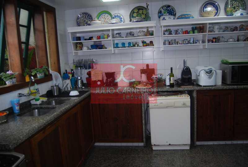 152_G1513695345 - Casa em Condomínio 5 quartos à venda Rio de Janeiro,RJ - R$ 1.990.000 - JCCN50007 - 11